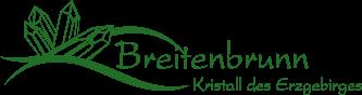 Logo Breitenbrunn