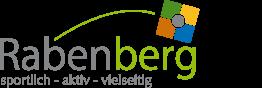 Logo Sportpark Rabenberg